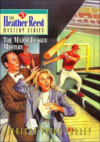 The Major League Mystery